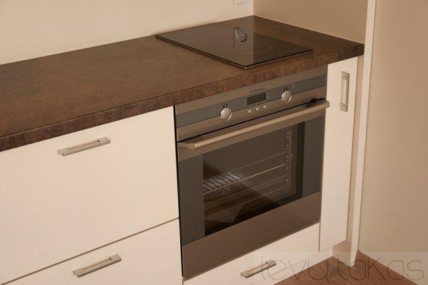 modernus virtuves baldai 2